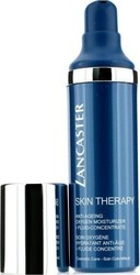 Lancaster Skin Therapy Anti-ageing Oxygen Moisturizer Fluid-Concentrate 50ml