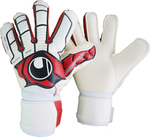 Uhlsport Ergonomic Absolutgrip 100012801