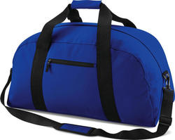 Bagbase BG22 Bright Royal 48lt
