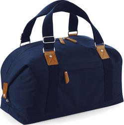 Bagbase BG628 French Navy 47lt