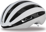 Specialized Airnet White