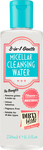 Dirty Works Micellar Cleansing Water 250ml