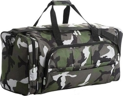 Sol's Week-end - 70900 Camo 57cm