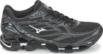 Mizuno Wave Prophecy 6 J1GC1717-03