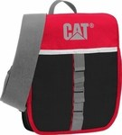CAT Urban Active Rock 82558 Black/Red