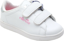 Ellesse Supersmith EL716419-21