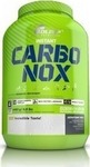 Olimp Carbo Nox 4000gr Ανανάς