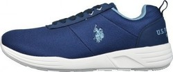 Polo TAREL4087S7/MY1 Blue