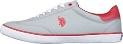 Polo MARCS4137S7/C1 Grey