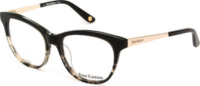 Juicy Couture JU161 G08
