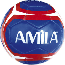 Amila GForce 41188