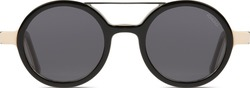 Komono The Vivien Acetate Black Forest