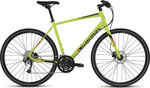 "Specialized Sirrus Sport Disc 28"" 2016"