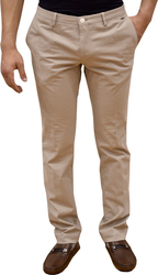 HUGO C STANINO 1-W MEDIUM BEIGE