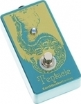 EarthQuaker Devices Tentacle Analog Octave Up EQDTEN