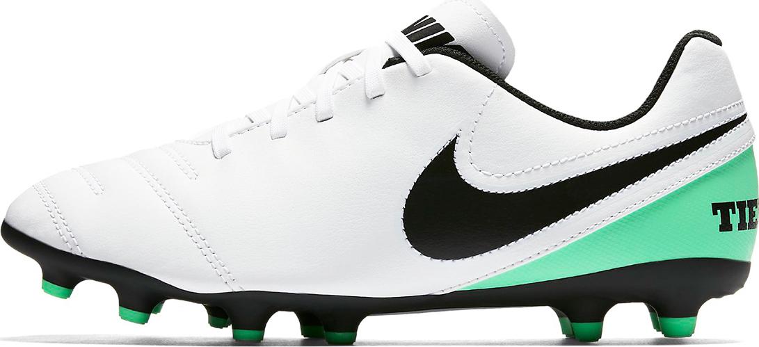 Προσθήκη στα αγαπημένα menu Nike Tiempo Rio III FG JR 819195-103 54411465804f3