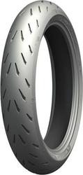 Michelin Pilot Power RS Front 110/70/17 54W