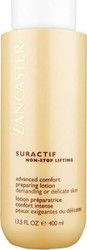 Lancaster Suractif Non-Stop Lifting Advanced Comfort Preparing Lotion 400ml