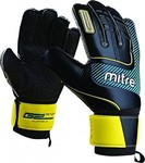 Mitre Anza G2 Durable GL245