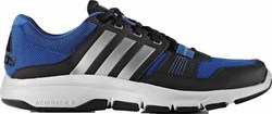 Adidas Gym Warrior 2 AQ6212
