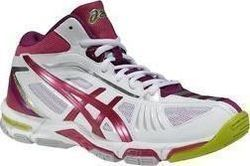 Asics Elite 2 MT B350N-0125
