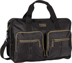 Camel Active 196-801-60 Black