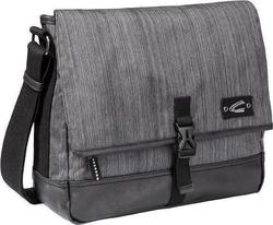 Camel Active Oslo 226-801-70 Grey