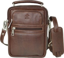 Kappa Bags 2290A Brown