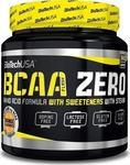 Biotech USA BCAA Flash Zero 360gr Pineapple Mango