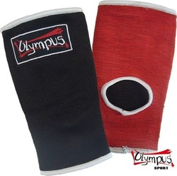 Olympus Sport Ankle Guard Cotton Reversible