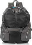 Piquadro CA3936 Black / Grey