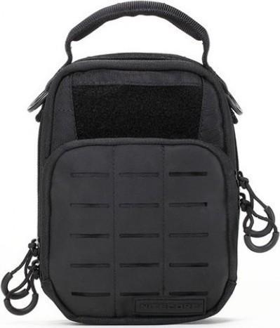 93e0c39c40 Προσθήκη στα αγαπημένα menu NiteCore Tactical Pouch NDP10