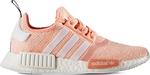 Adidas NMD_R1 BY3034