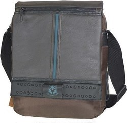 Volunteer VA-1600-09 Grey / Brown