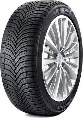 Michelin CrossClimate + 185/60R15 88V