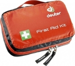 Deuter First AID KIT Papaya 3943116-9002