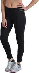 Champion 7/8 Leggings 104705-2175