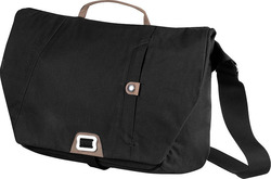 Lafuma Goto Messenger LFS6173_0247 Black