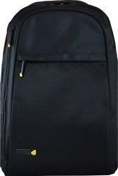 TechAir Classic Backpack V5 15.6""