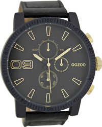 Oozoo Timepieces C8777