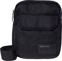 Diesel F-Close Cross X04010 PR027 T8013