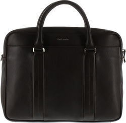 Guy Laroche 6897 Dark Brown