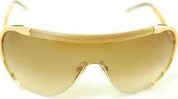 Γυναικεία Γυαλιά Ηλίου Roberto Cavalli - Skroutz.gr 5769b9a8520