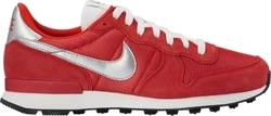 Nike Internationalist 828041-601
