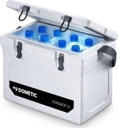 Dometic Cool Ice WCI 13