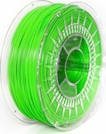 Devil Design ABS 1.75mm Light Green 0.33kg