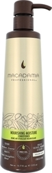 Macadamia Nourishing Moisture Conditioner 500ml