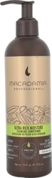 Macadamia Ultra Rich Moisture Cleansing Conditioner 300ml