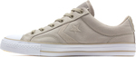 Converse Star Player OX 156628C