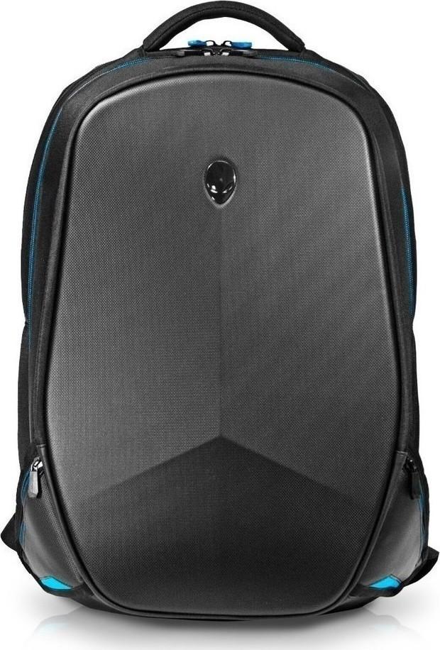 Dell Alienware Vindicator Backpack V2.0 17.3